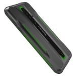 Blackview BV6300 Green
