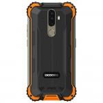 Doogee S58 PRO Orange