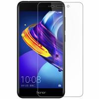 Folie sticla Huawei Honor 6C Pro