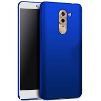 Husa silicon slim Huawei Honor 6X, Blue