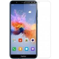 Folie sticla Huawei Honor 7X