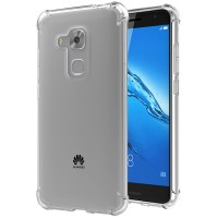 Huawei Nova Plus, Transparent