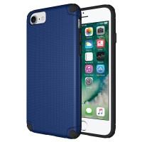 Husa Light Armor pentru iPhone 7 / iPhone 8, Blue