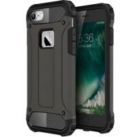 Husa ARMOR iPhone 7, Black