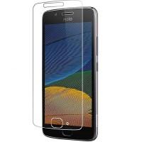 Folie sticla Motorola Moto G5S Plus