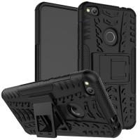 Husa ARMOR Xiaomi Mi Max, Black