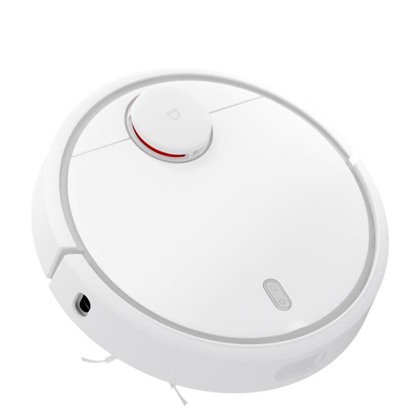Resigilat Aspirator Xiaomi Mi Robot Vacuum
