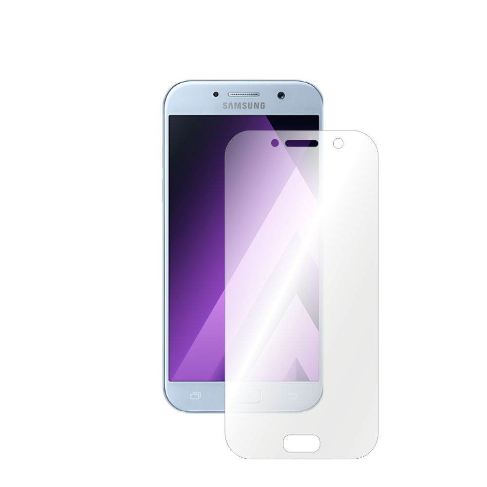 Folie Protectie Smart Protection Samsung Galaxy A5 2017