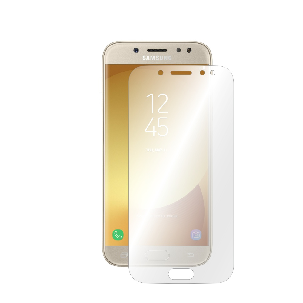 Folie Protectie Smart Protection Samsung Galaxy J5 2017