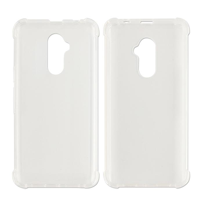 Husa silicon ulefone s8 pro