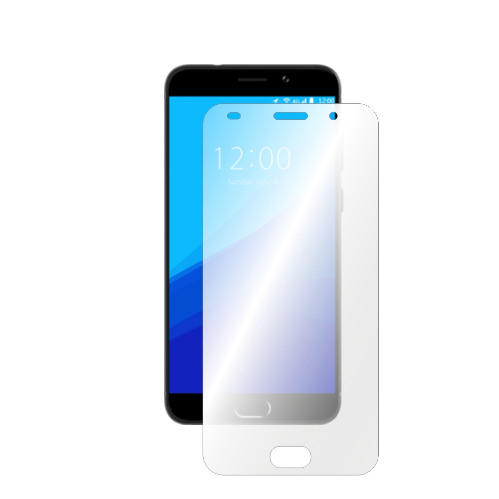Folie Protectie Smart Protection Umi G