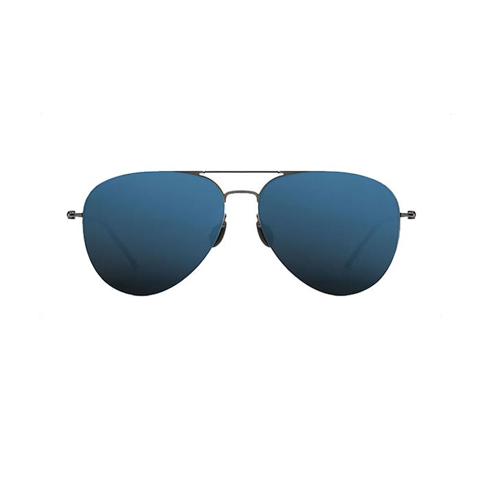 Ochelari De Soare Xiaomi Anti-uv Polarizati, Albastru