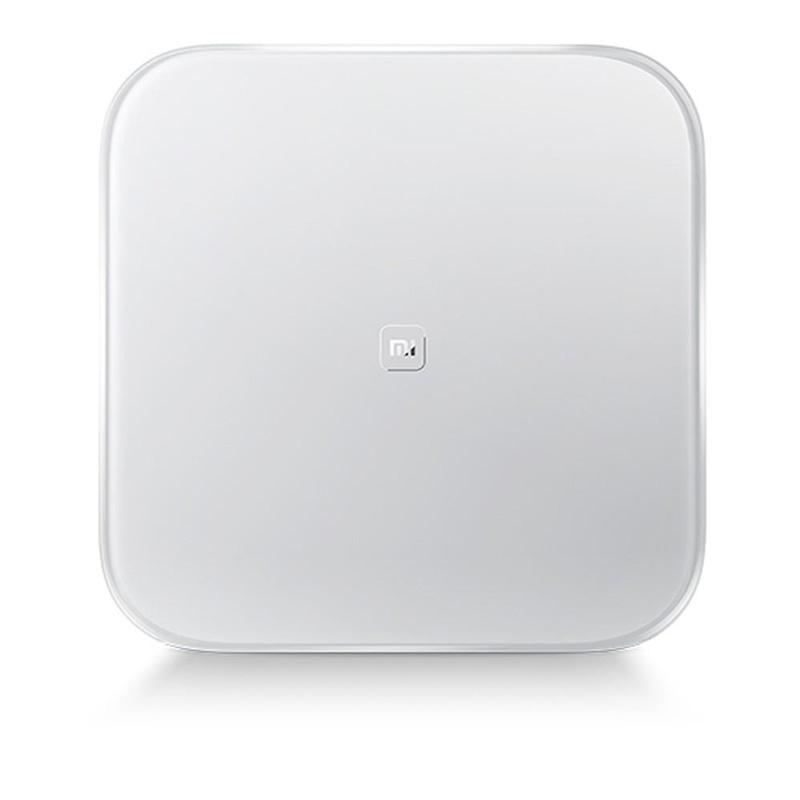 Imagine indisponibila pentru Cantar Inteligent Xiaomi Mi Smart Scale