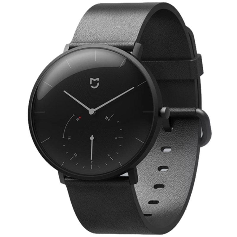 Resigilat Smartwatch Xiaomi Mijia