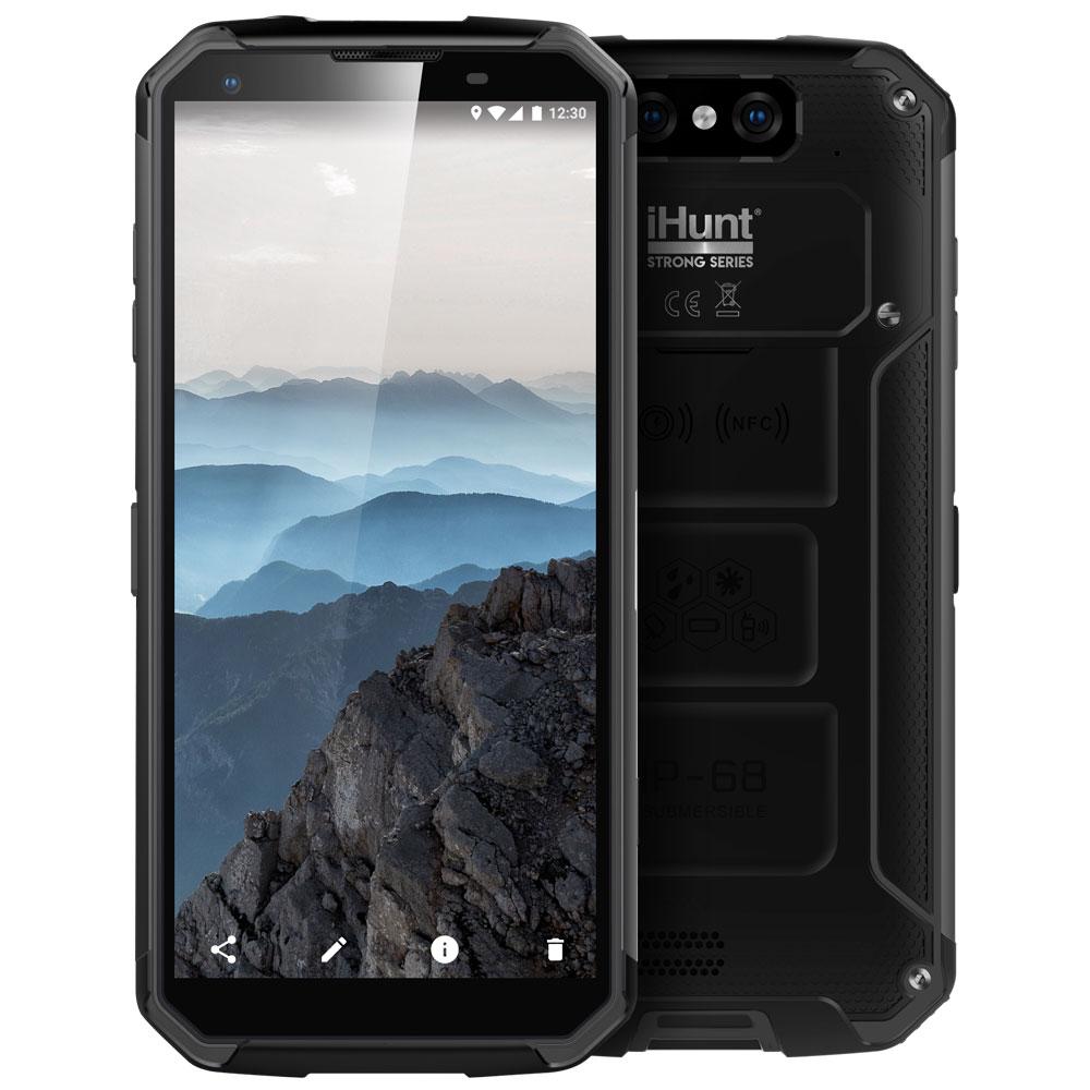 iHunt S90 ApeX 2019