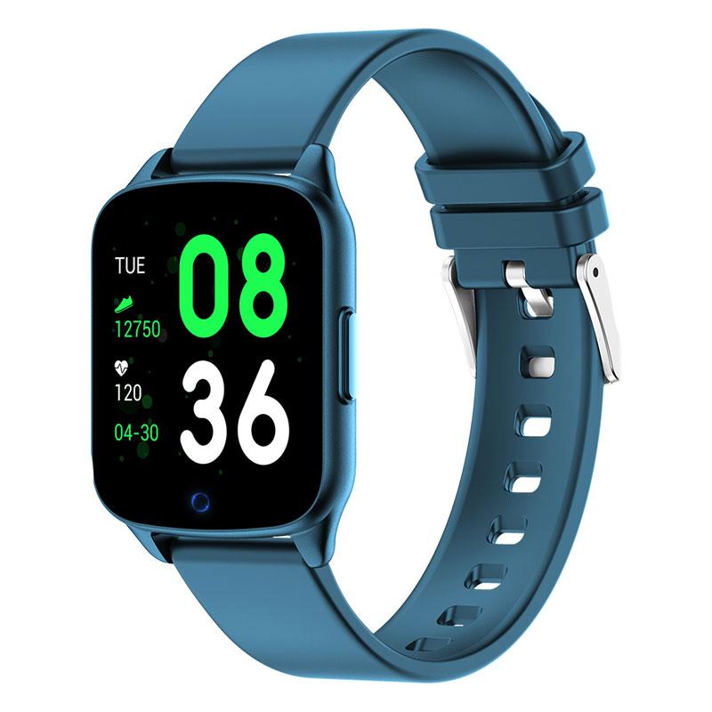 Smartwatch Ihunt Watch Me 2020 Blue