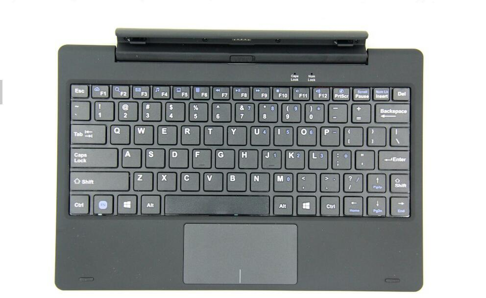 Tastatura Originala Chuwi Hi10