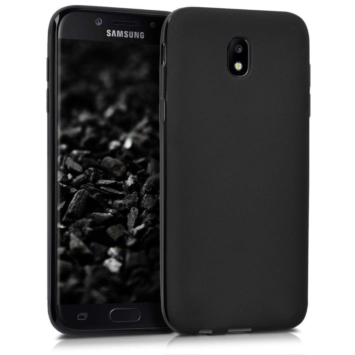 Husa Samsung Galaxy J5 2017, Negru