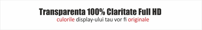 clasic smart protection claritate full hd